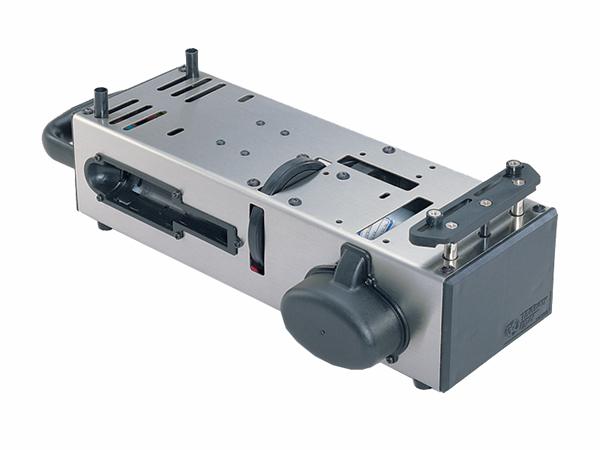 Cтартовый стол для запуска двигателя автомоделей масштаба 1/10, 1/8.